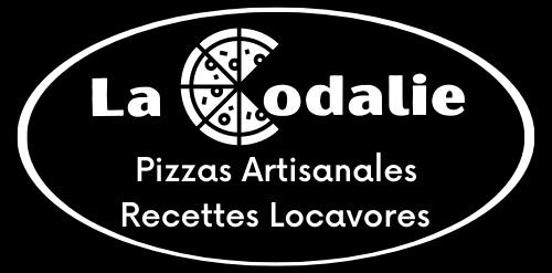 La Codalie